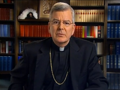 2013-12-24-archbishopnienstedt.jpg