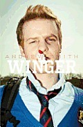 2013-12-24-cover10.jpg