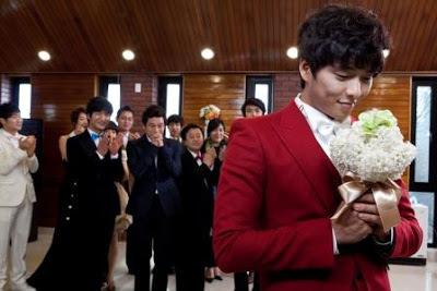 2013-12-24-minsooatwedding.jpg