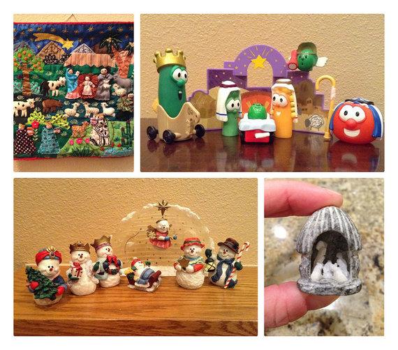 2013-12-24-nativitycollage1.jpg