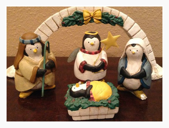 2013-12-24-penguinnativity.jpg