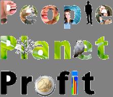 2013-12-24-peopleplanetprofit3_jpg.png