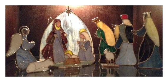 2013-12-24-stainedglassnativity.jpg