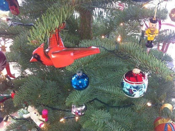 2013-12-24-tree.jpg