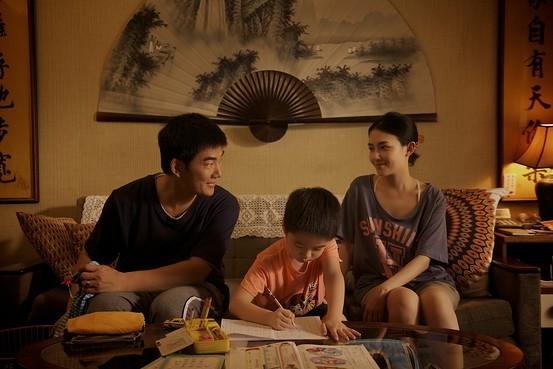 2013-12-24-weichungfamily.jpg