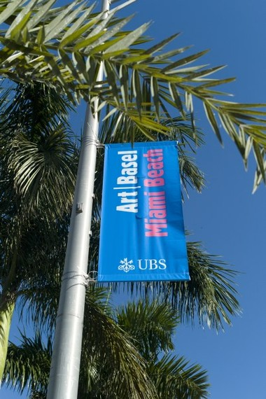 2013-12-26-Art_Basel_in_Miami_Beach.jpg