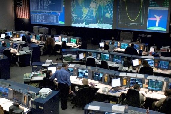 2013-12-26-JohnsonSpaceCenter_MissionControl.jpg