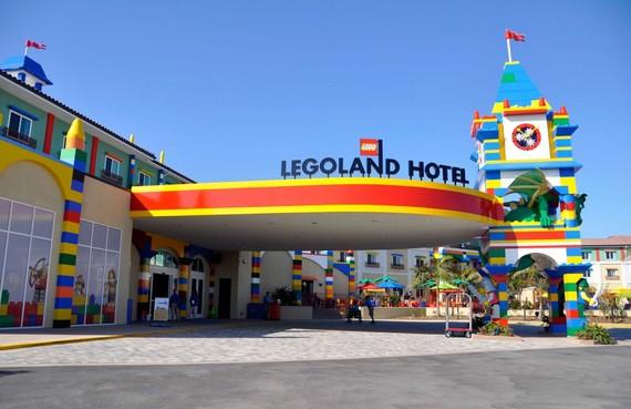 2013-12-26-LEGOLANDHotel1024x663.jpg
