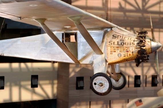2013-12-26-NationalAirAndSpaceMuseum_SpiritofStLouis.jpg