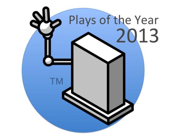 2013-12-26-Slide1.png
