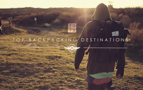 2013-12-26-backpacking1.jpg