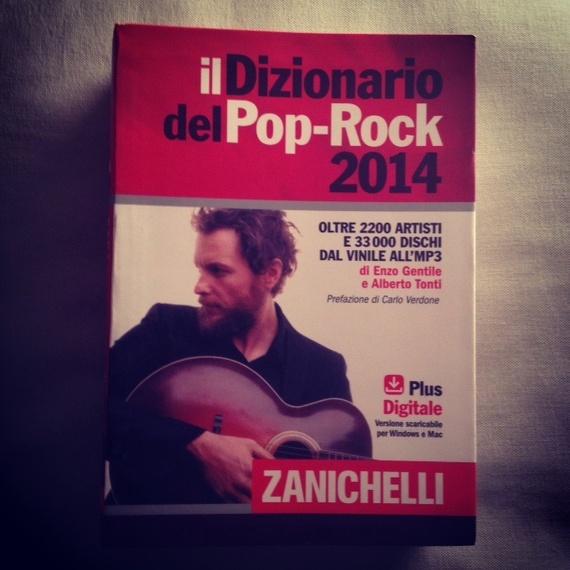2013-12-26-poprock.jpg