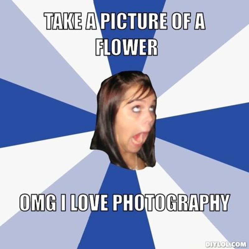 2013-12-26-resized_annoyingfacebookgirlmemegeneratortakeapictureofafloweromgilovephotography4dab26.jpg