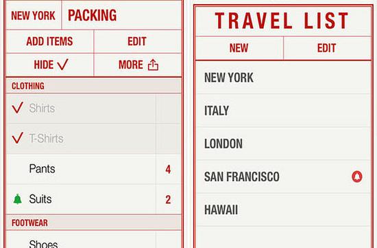 2013-12-26-travelapps10.jpg