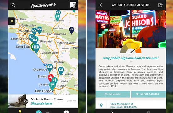 2013-12-26-travelapps7.jpg
