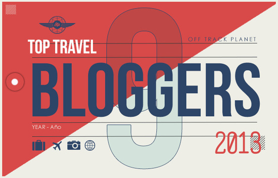 2013-12-26-travelbloggers1.jpg