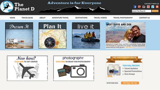 2013-12-26-travelbloggers3.jpg