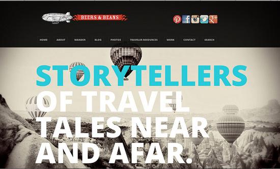 2013-12-26-travelbloggers4.jpg