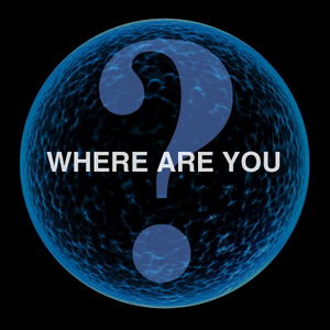 2013-12-26-where_are_youmd.png