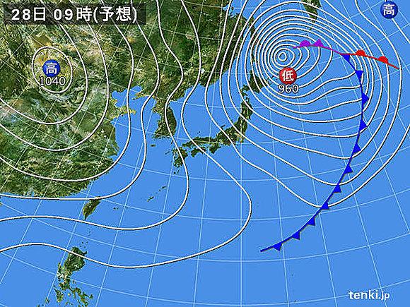 2013-12-27-02_01.jpg
