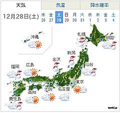 2013-12-27-02_03.jpg