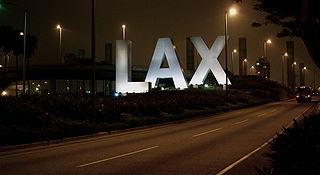 2013-12-27-320pxLax_sign.jpg