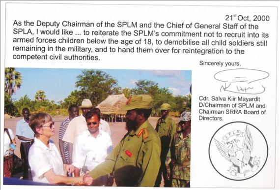 2013-12-27-CB.SouthSudan.png