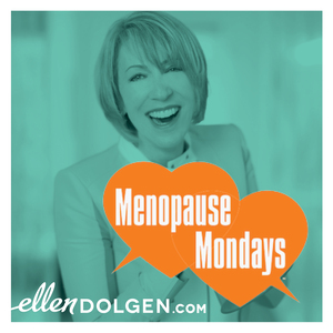 Are tender breasts a sign of menopause