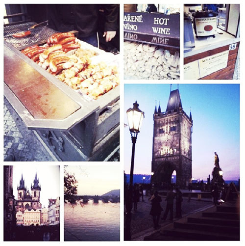2013-12-27-Prague_eatsandstreets.jpg