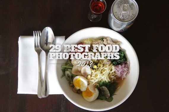 2013-12-27-food1.jpg