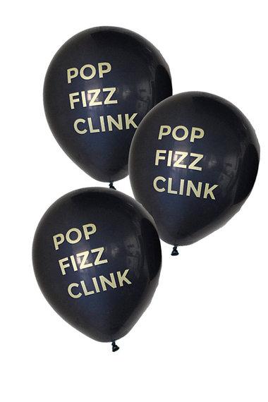 2013-12-28-popfizzclinkballoons.jpg
