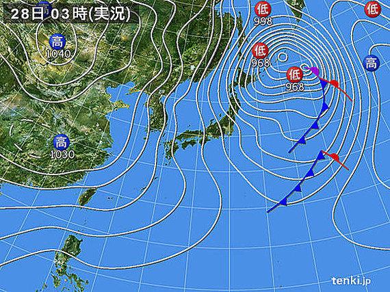 2013-12-28-tenki1.jpg