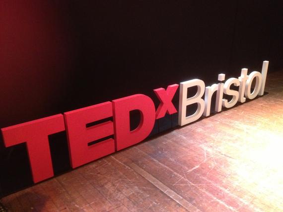 2013-12-29-TEDxBristol.jpg