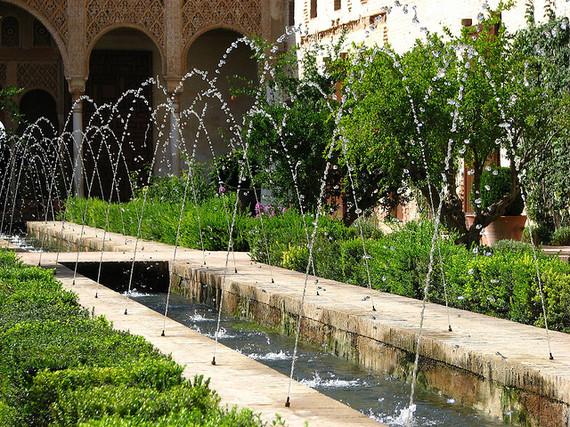2013-12-29-alhambra.jpg