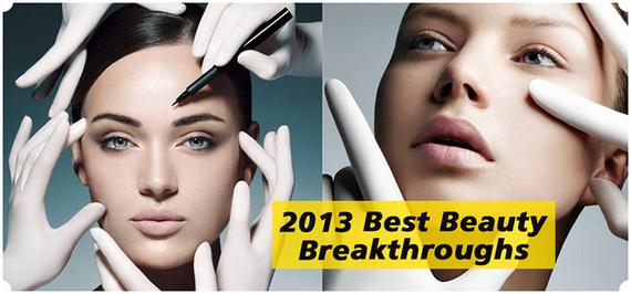 2013-12-30-2013_breakthroughs_700.jpg