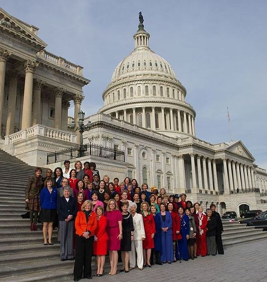 2013-12-30-569px113th_congress_usa_women_version_altered_by_office_of_House_Minority_Leader.jpg