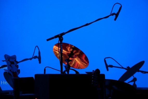 2013-12-30-Drumclose640x431.jpg