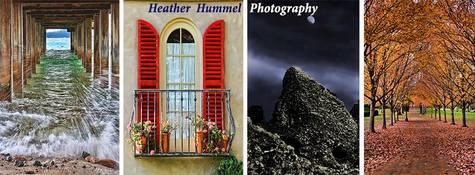 2013-12-30-HeatherHummelPhotographyFanPage.jpg