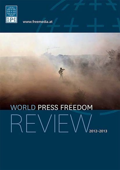2013-12-30-IPI_World_Press_Freedom_Review_2013nIPI.jpg