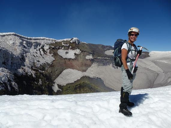 2013-12-30-Pucon3meattop.JPG