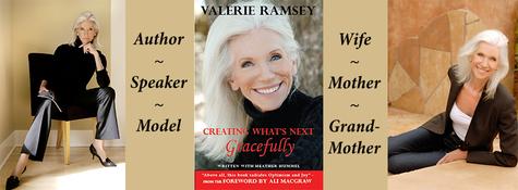 2013-12-30-ValRamseyFacebook.jpg
