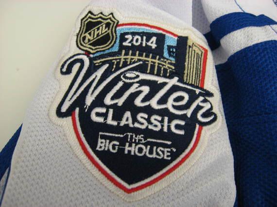 2013-12-30-WinterClassic2014034.jpg. Counterfeit merchandise presents  problems for the NHL ... a0e881e5b