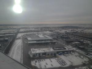 2013-12-30-landinguse.jpg
