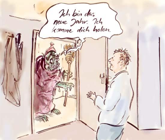 Gay Kontakte in Freiburg im Breisgau Gay Sex Kontakte aus deiner Region