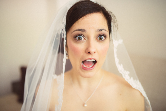 2013-12-30-northbrookparkweddingbabbphoto33.jpg