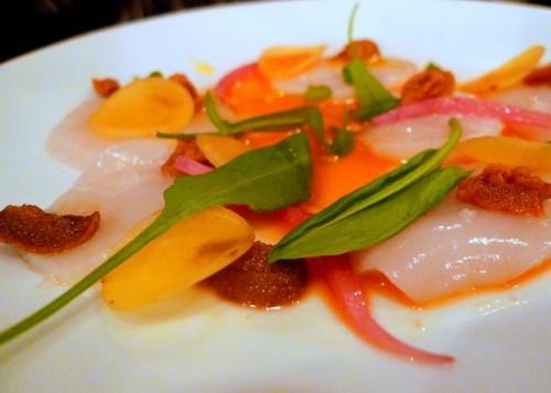 2013-12-30-seafoodatbones.jpg