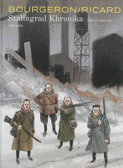 2013-12-30-stalingradkhronikha.jpg