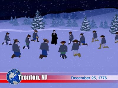 2013-12-31-1776.jpg