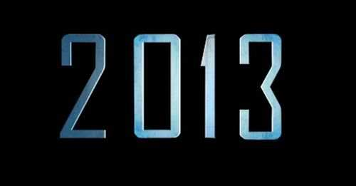 2013-12-31-2013.jpg