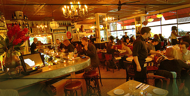 Best 24 hour restaurants in new york the huffington post